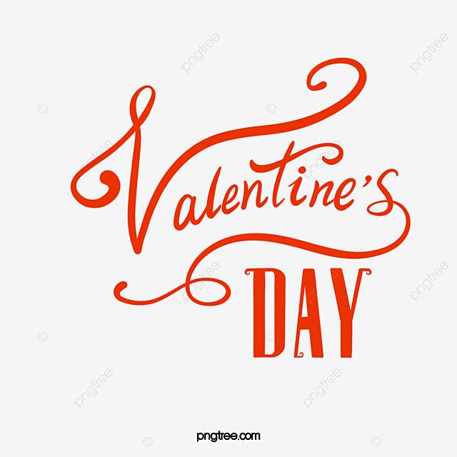 Continental Happy Valentine S Day Valentines Day Font Valentine