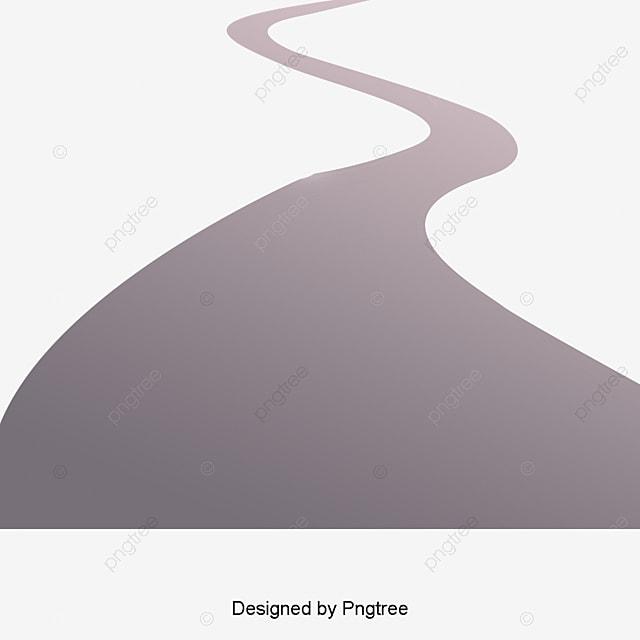 la route la route mort noire autoroute image png pour le