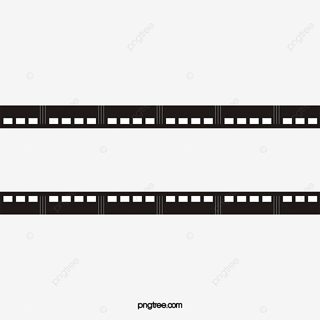 movie tape background movie clipart the film tape png image and