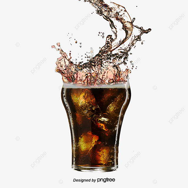 1773743 likewise Royalty Free Stock Photos Sleeping Family Image9462028 further Coca Cola Mitos Realidades Del Refresco Mas Vendido Del Mundo in addition Going Out For Dinner 1185291 besides Illustration Stock Personnages De Dessin Anim C3 A9 D Aliments De Pr C3 A9paration Rapide R C3 A9gl C3 A9s Image70564406. on cartoon coke