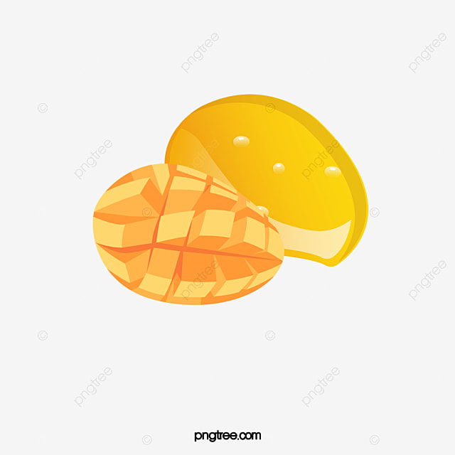 mango  mango tablets  yellow mango  ripe mango png image and clipart for free download leaf clip art outline leaf clip art outline