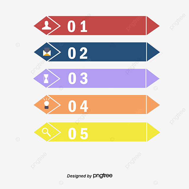 ppt data ppt chart ppt element png and vector for free download
