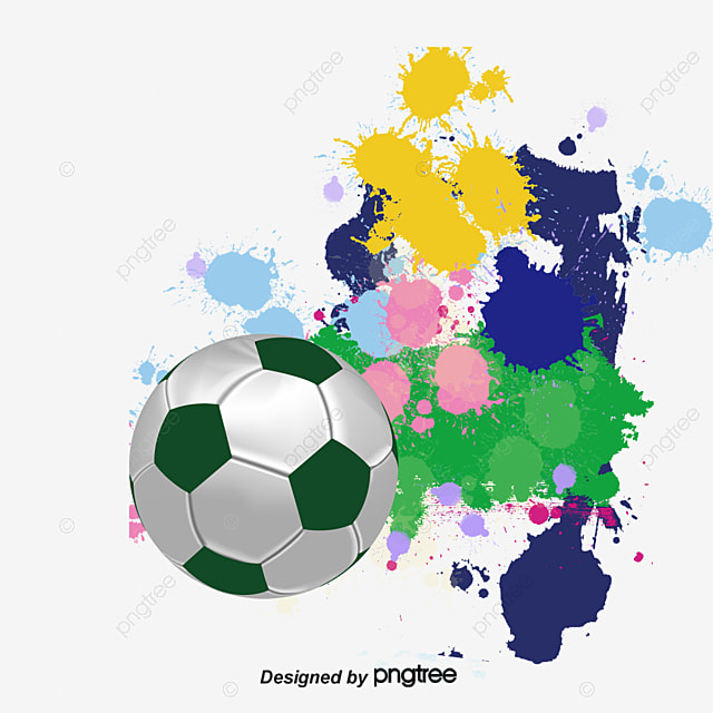 futebol  brasil  futebol  o futebol brasileiro png e vetor black and white football clipart free online black and white football clipart images