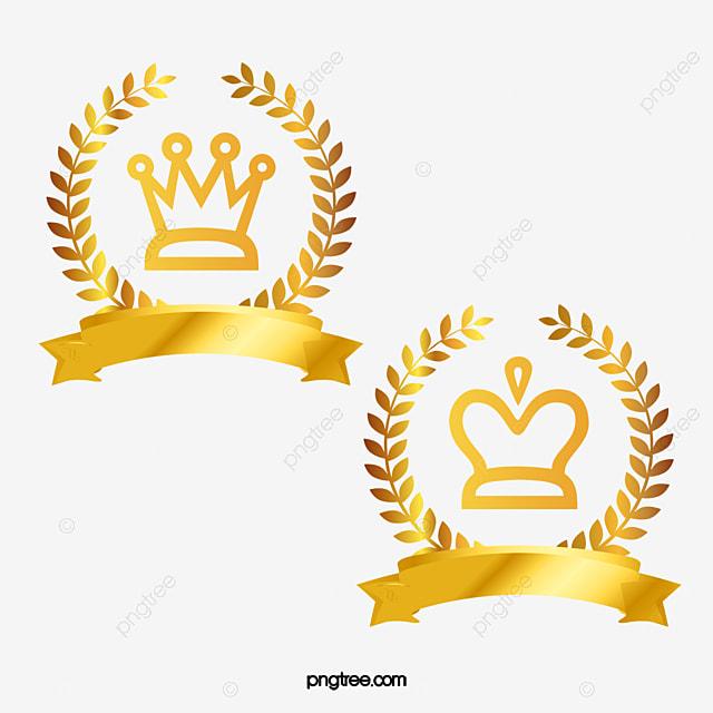 a coroa de ouro a coroa dourada etiquetas de metal em ouro Princess Tiara Clip Art Princess Tiara Clip Art