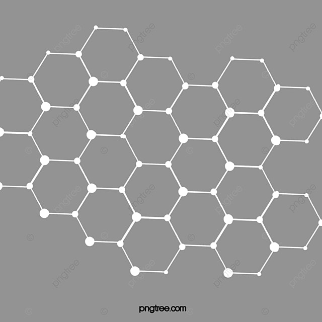 download hexagon shape for photoshop