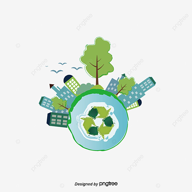 Environmental Protection Of The Environment , Protect