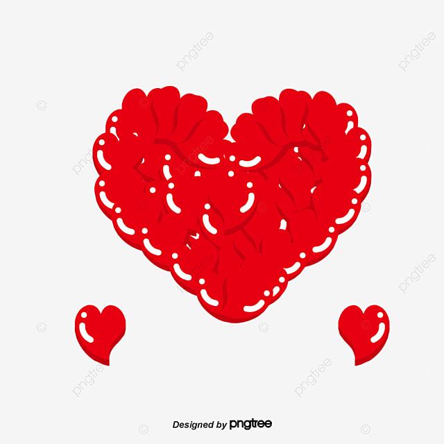 coraz u00f3n coraz u00f3n corazones amor archivo png y psd para