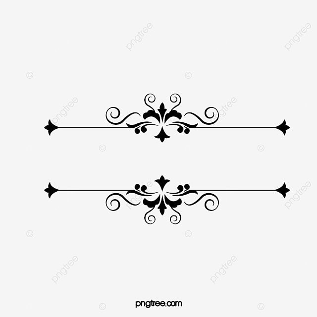 Decorative lines pattern decorative png image and clipart for free decorative lines pattern decorative png image and clipart thecheapjerseys Gallery