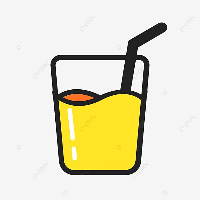 lemon juice powerpoint templates background clm c�utați