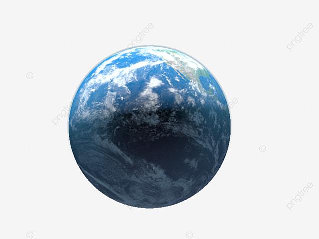 des images satellite de la terre mat u00e9riau de terre sph u00e8re