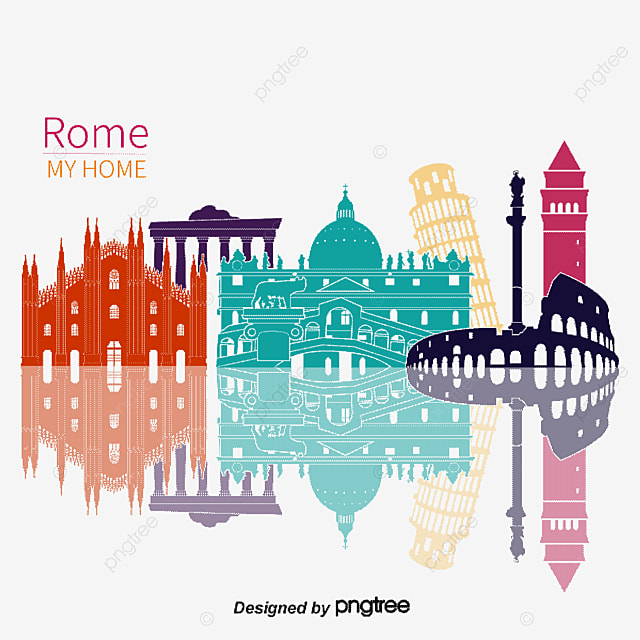 Colorful pictures famous landmarks in asia world tourism for Asia famous buildings