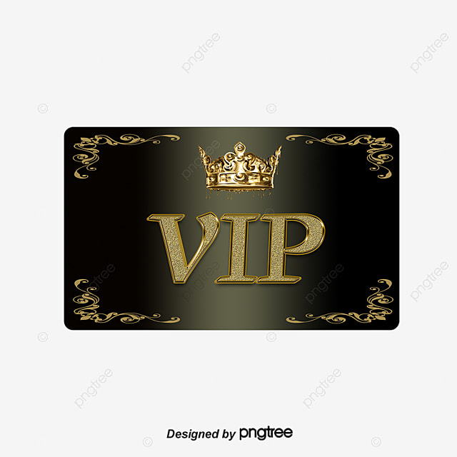 Vip business card card png and psd file for free download vip business card card png and psd reheart Choice Image