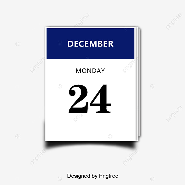 Calendar Design Psd File Free Download