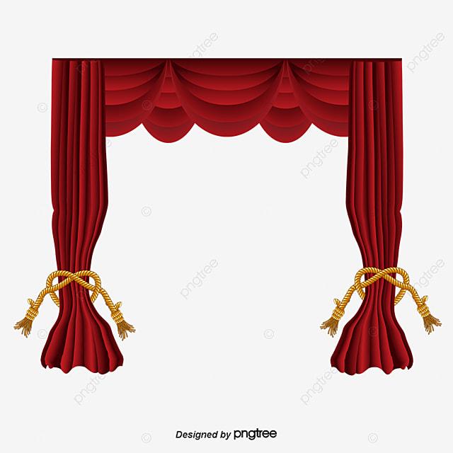 rideau rideau rideau le rideau png et vecteur pour