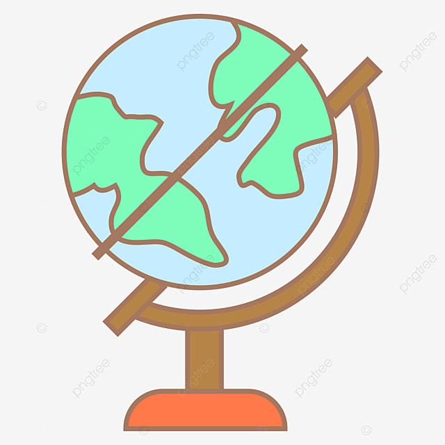 paises y banderas del mundo
