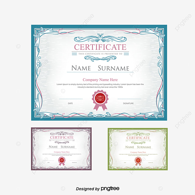 European certificate template certificate certificate templates european certificate template certificate certificate templates certificate design free png and vector yadclub Choice Image