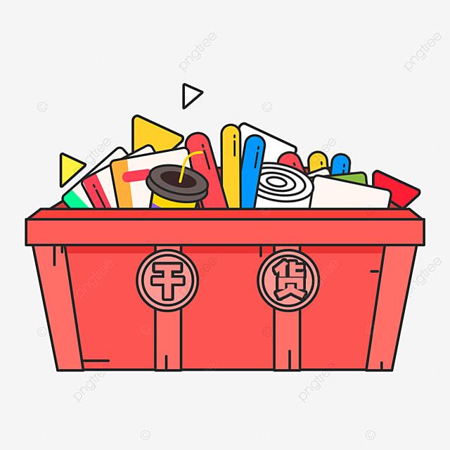 Caja de herramientas caja de herramientas martillo - Caja con herramientas ...