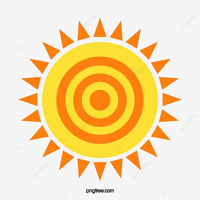 patron de dibujo sol acuarela sol la luz del sol png y vector para