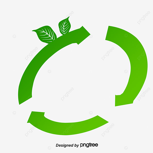 vert de l anneau vert anneau les feuilles png et vecteur