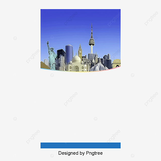 Travel posters tourism poster template world scenery png and travel posters tourism poster template world scenery free png and psd pronofoot35fo Image collections