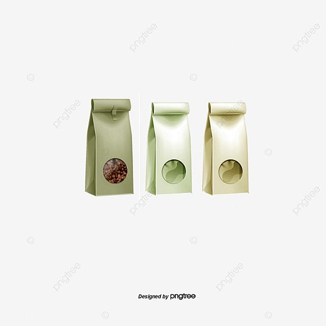 food packaging design food vector blank product packaging design
