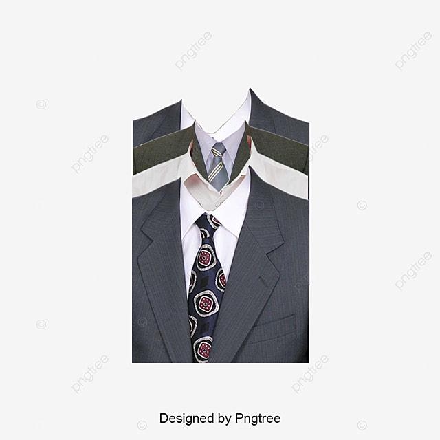 81730fc4c2cab Men's Suits Tie Decoration, Men's, Business, Dress PNG Transparent ...