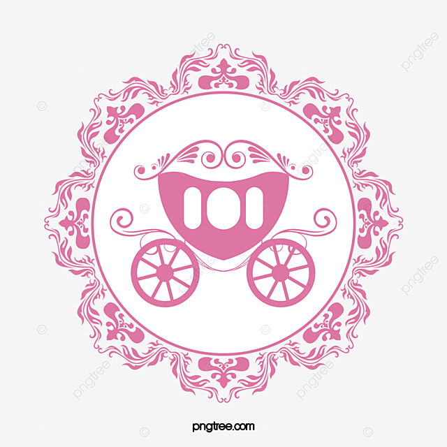 wedding logo logo clipart wedding clipart png image and