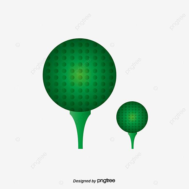 balle de golf mouvement loisirs image png pour le. Black Bedroom Furniture Sets. Home Design Ideas