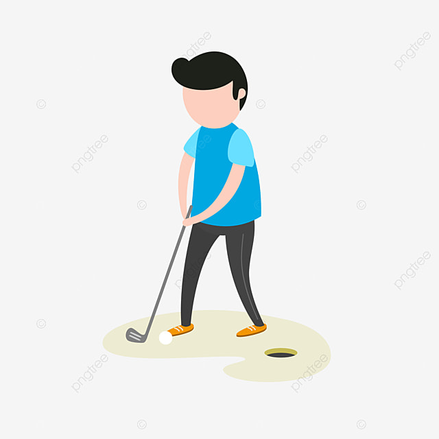 golf  golf clipart  movement  leisure png image and gopher clip art free gopher clip art free