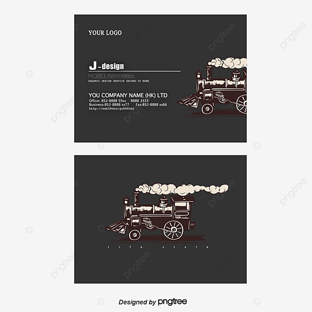 Automotive business card card business card template png and psd automotive business card card business card template png and psd cheaphphosting Choice Image