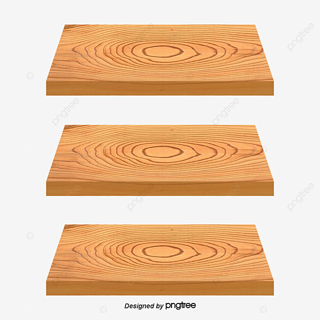 shelf  wood  platform png and psd file for free download you rock clip art on bing you rock clip art images