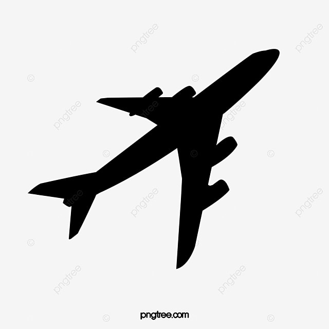 aircraft icon sketch png image and clipart for free download rh pngtree com airplane graphic design software airplane graphic design software