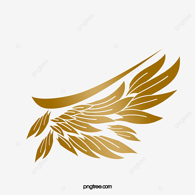 golden wings  wings clipart  soar  fly png image and clip art wings angel clip art wings animated