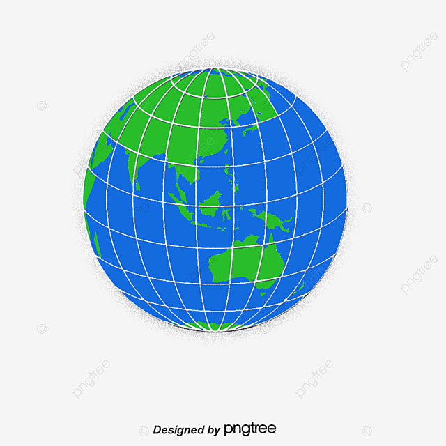 Earth model earth world map crystal ball png and vector for free earth model earth world map crystal ball png and vector gumiabroncs Gallery