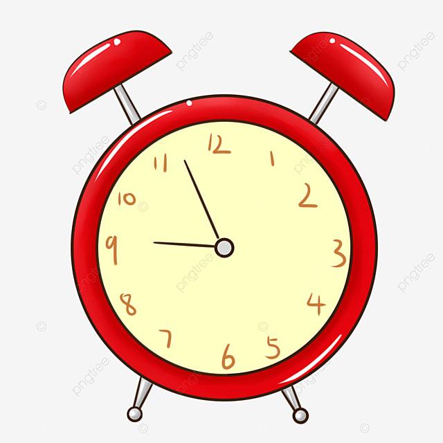 Best Clipart additionally Norway Clip Art 112247 furthermore Clipart Of Clocks as well Sleeping Man 11383379 besides Ticking Clock Clipart. on cartoon alarm clock clip art