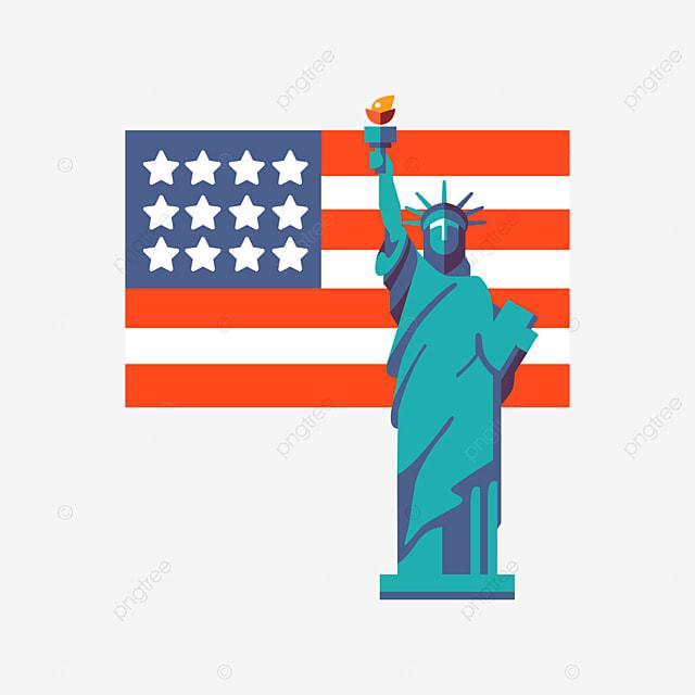 Лента российский флаг png