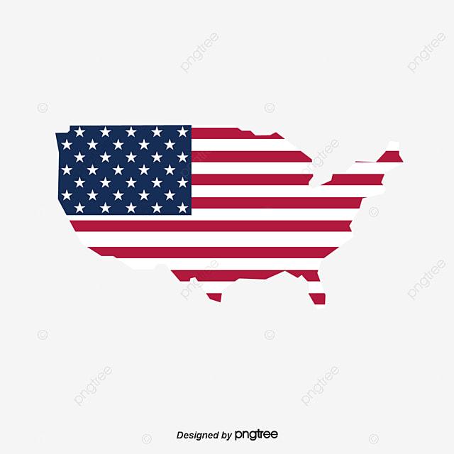 le drapeau am u00e9ricain les  u00c9tats unis drapeau banni u00e8re png