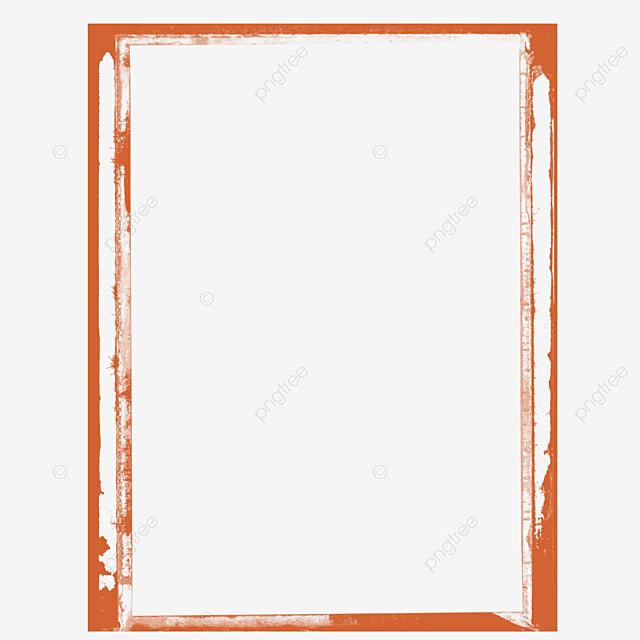 تصویر  Old Paper, Yellow Paper, Stationery PNG Image and Clipart ...
