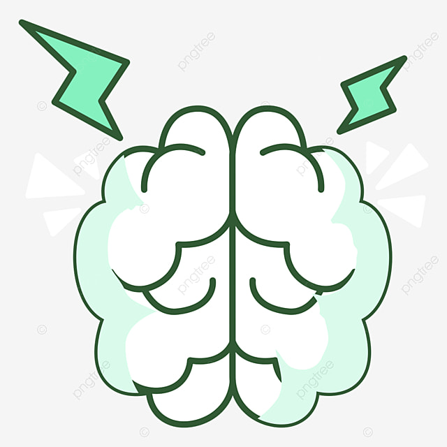 Brain Test Brain Clipart Test Png Image And Clipart For Free Download