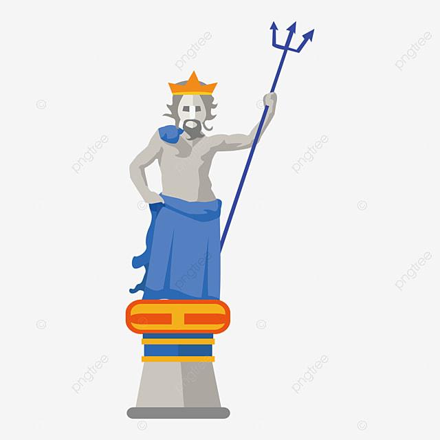 6bde07b767 Ancient Greek Sculpture