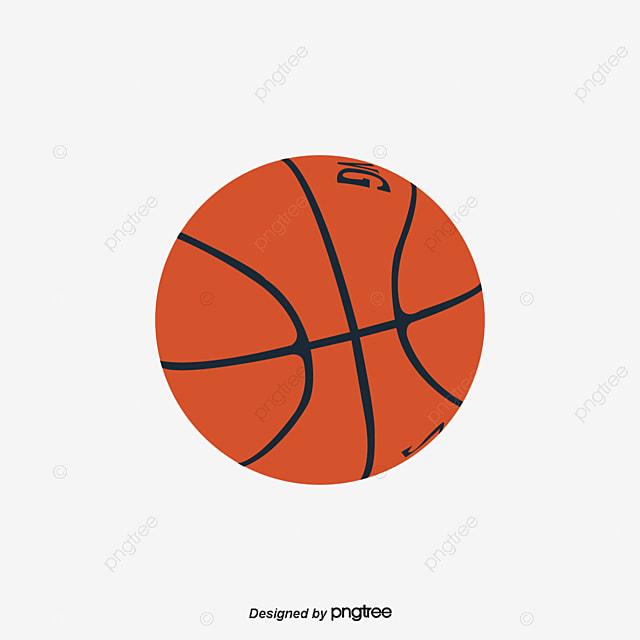2cc72f60e8bc баскетбол баскетбол мяч мяч PNG изображение для бесплатной загрузки