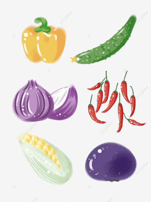 fresh onions fresh red onion png image and clipart for