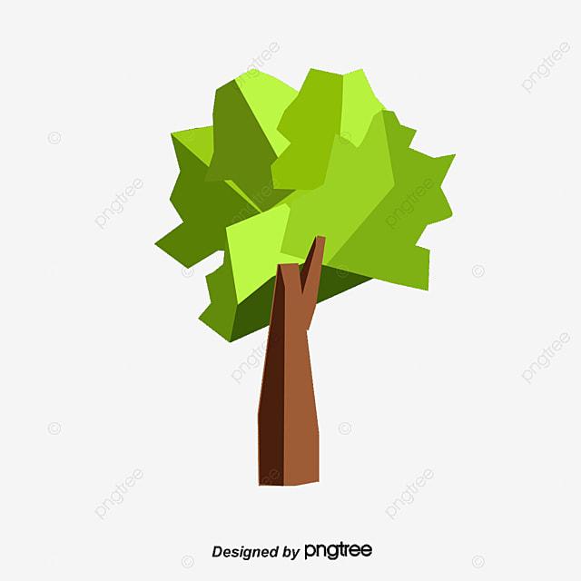 dessin g u00e9om u00e9trique des arbres dessin g u00e9om u00e9trique des arbres couleur un arbre png et vecteur pour