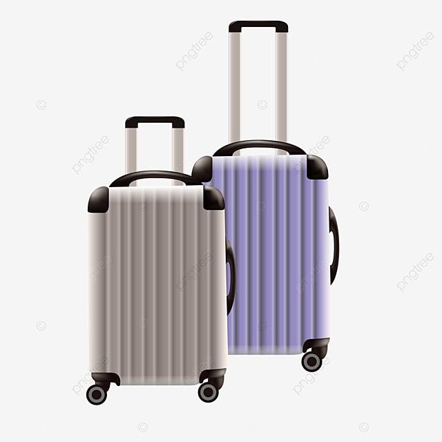 valise de voyage valise le tourisme image png pour le t l chargement libre. Black Bedroom Furniture Sets. Home Design Ideas