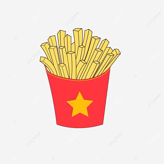 Mcdonald's Png, Vectors, PSD, and Clipart for Free Download ...