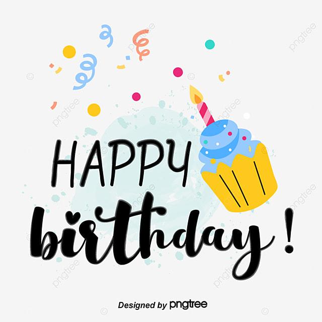 happy happy birthday birthday birthday clipart happy birthday