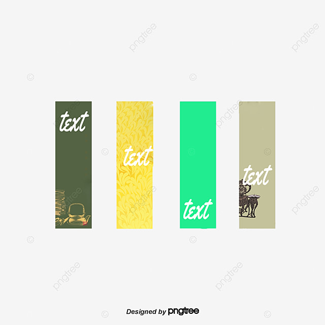 Banner Background Png Vectors Psd And Clipart For Free Download