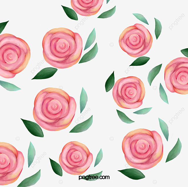 Gold foil pull paint flowers png free background foil painting gold foil pull paint flowers png free background foil painting golden png image mightylinksfo