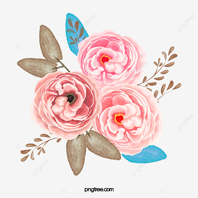 Golden foil painting canola flowers pink flowers golden gold pink golden foil painting canola flowers pink flowers golden gold pink flowers png image mightylinksfo
