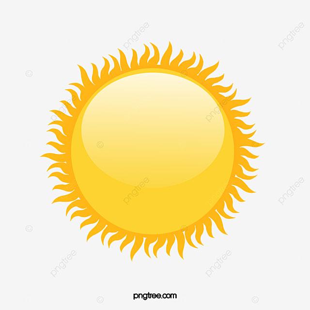 sun creative cartoon sun vector sun sun png image and clipart for rh pngtree com clip art sunflowers clip art sunglasses